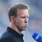 واکنش ناگلسمان به احتمال مربیگری در لیگ برتر انگلیس