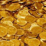 قیمت سکه ۲۹ مهر ۱۴۰۰ به ۱۱ میلیون و ۶۲۰ هزار تومان رسید