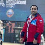 منتظر ظهور شگفتیسازها در دبی باشید/کاراته روسیه در مسیر مدعی شدن