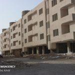 تعاونیها ۲۰۰ هزار واحد مسکونی در ۴ سال آینده میسازند