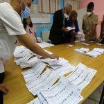 تغییرات چشمگیر در نتایج انتخابات عراق شاهد خواهیم بود