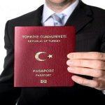 انواع ویزاهای ترکیه