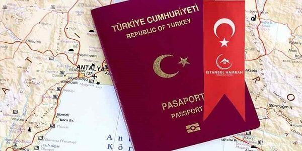 image 2cd92b60bab3bb161f4a84030533f425eaee2392 - انواع ویزاهای ترکیه
